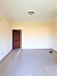 2 bedroom Flat / Apartment for rent Behind Blenco Supermarket, Sangotedo  Ajah Lagos