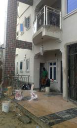 2 bedroom Flat / Apartment for rent Star Time Estate Ago palace Okota Lagos