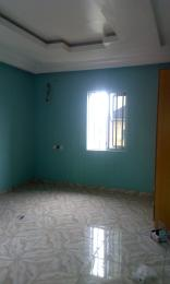 2 bedroom Flat / Apartment for rent Star Time Estate Community road Okota Lagos