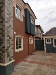 2 bedroom Flat / Apartment for rent Aboru area Iyana Ipaja Ipaja Lagos
