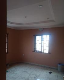 2 bedroom Self Contain Flat / Apartment for rent Fodasis, Iyana Adeoyo Ring Rd Ibadan Oyo