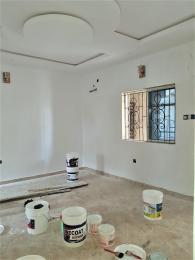2 bedroom Flat / Apartment for rent Ogunfayo, Off Mayfair Gardens Estate, Awoyaya  Ibeju-Lekki Lagos