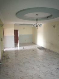 2 bedroom Shared Apartment Flat / Apartment for rent Graceland Estate Egbeda Egbeda Alimosho Lagos