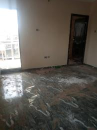 2 bedroom Flat / Apartment for rent Onike Yaba Lagos