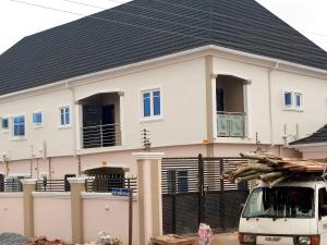 2 bedroom Flat / Apartment for rent Okphannam, DBS infant Jesus,bonsac,koka , summit,ibuse Asaba Delta