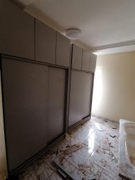 2 bedroom Flat / Apartment for rent Life Camp Abuja