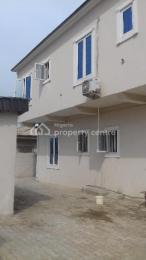 2 bedroom Flat / Apartment for rent 15 Isah Omale Street, Glorious  estate  Badore Ajah Lagos
