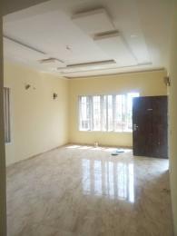 2 bedroom Mini flat for rent Citec Estate By Jabi Airport Road Jabi Abuja