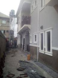 2 bedroom Flat / Apartment for rent Century Ago palace Okota Lagos