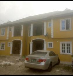 2 bedroom Flat / Apartment for rent ... Oko oba Agege Lagos