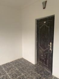 2 bedroom Blocks of Flats for rent Magodo GRA Phase 2 Kosofe/Ikosi Lagos