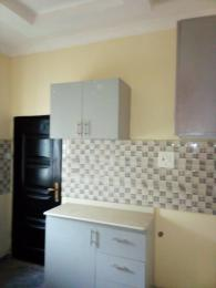 2 bedroom Blocks of Flats for rent Oke-Ira Ogba Lagos