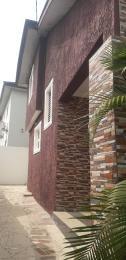 4 bedroom Detached Duplex House for sale Aere  Bodija Ibadan Oyo