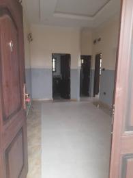 2 bedroom Mini flat Flat / Apartment for rent By apostolic church Jabi Abuja