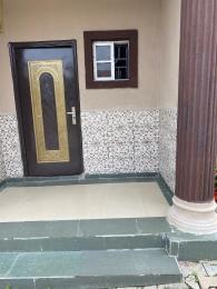 2 bedroom Mini flat Flat / Apartment for rent 6th avenue Gwarinpa Abuja