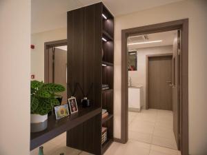 2 bedroom Flat / Apartment for sale OSBORNE ROAD Osborne Foreshore Estate Ikoyi Lagos