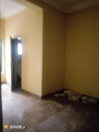 2 bedroom Flat / Apartment for rent Osapa london Lekki Lagos