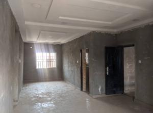2 bedroom Mini flat Flat / Apartment for rent Kabusa garden estate very close to sunny vale Estate Lokogoma Abuja