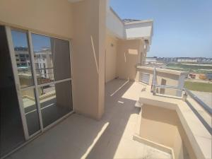 2 bedroom Penthouse Flat / Apartment for rent Ikate Lekki Lagos