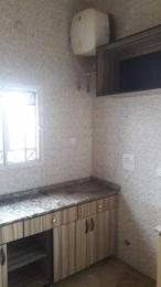 2 bedroom Mini flat Flat / Apartment for rent By Gilmore  Jahi Abuja