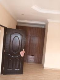 2 bedroom Mini flat Flat / Apartment for rent Arab road and close to the road Kubwa Abuja