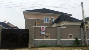 2 bedroom Flat / Apartment for rent Road 3 Ocean Palm Estate Lekki Ajah Highway, Eti Osa Lga Lagos. Ogombo Ajah Lagos
