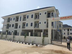 2 bedroom Flat / Apartment for sale Ikota GRA Ikota Lekki Lagos