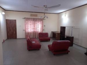 2 bedroom Flat / Apartment for rent NSITF Estate, opposite Winners Chapel, Katampe Main Abuja.  Katampe Main Abuja