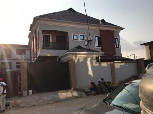 2 bedroom Flat / Apartment for rent ... Phase 2 Gbagada Lagos