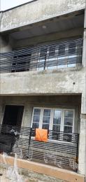 2 bedroom Flat / Apartment for rent Peninsula Garden Estate Peninsula Estate Ajah Lagos