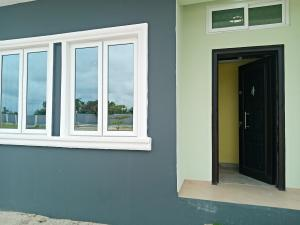 2 bedroom Terraced Duplex House for sale ... Awoyaya Lekki Phase 2 Lekki Lagos