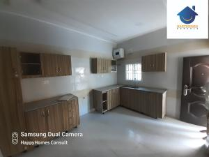 2 bedroom Terraced Duplex for rent Lifecamp Life Camp Abuja