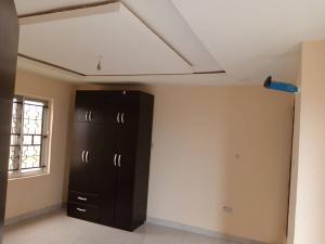 2 bedroom Terraced Duplex House for rent Arab road  Kubwa Abuja