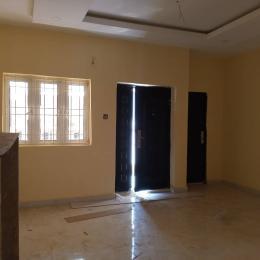 2 bedroom Mini flat Flat / Apartment for rent By American international School Durumi Abuja