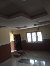 2 bedroom Flat / Apartment for rent Oke Ibukun ELEBU Akala Express Ibadan Oyo