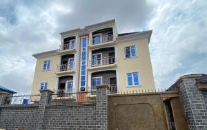 2 bedroom Blocks of Flats House for rent Idi-araba Ilasamaja Mushin Lagos