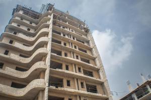 2 bedroom Flat / Apartment for sale Lekki Phase 1 Lekki Lagos