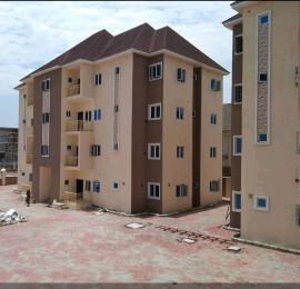 2 bedroom Mini flat for sale By American International School Durumi Abuja