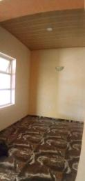 2 bedroom Flat / Apartment for sale Inside shaka Jos South by the road  Jos South Plateau