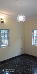 2 bedroom Penthouse Flat / Apartment for rent Kilo Kilo-Marsha Surulere Lagos