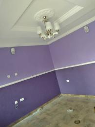 3 bedroom Blocks of Flats House for rent Atere Estate  Kasunmu road off Akala express  Akala Express Ibadan Oyo
