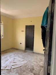 2 bedroom Boys Quarters Flat / Apartment for rent Sahara estate Lokogoma Abuja