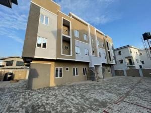 2 bedroom Mini flat for sale By Gilmore Jahi Abuja