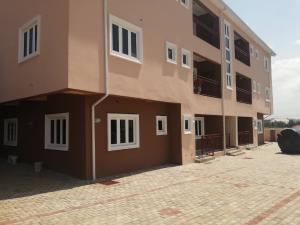 2 bedroom Blocks of Flats House for rent Dawaki News engineering Phase 1 Abuja