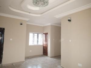 2 bedroom Flat / Apartment for rent 14,Bankole street,eputu, ibeju-lekki, Lagos. Eputu Ibeju-Lekki Lagos