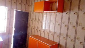 2 bedroom Flat / Apartment for rent Canal Estate Via Alidada Ago Okota Ago palace Okota Lagos