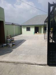 2 bedroom Blocks of Flats House for rent Aba Beji,arapaja Odo ona Ibadan Oyo