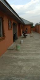 2 bedroom Blocks of Flats House for rent Idi-ahun,Elebu  Akala Express Ibadan Oyo