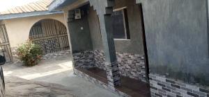 2 bedroom Blocks of Flats House for rent Isokan eatate,Off akala express  Akala Express Ibadan Oyo
