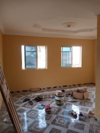 2 bedroom Blocks of Flats House for rent Kuola Akala Express Ibadan Oyo